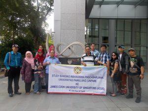 pascasarjana-studi-banding-ke-singapura-dengan-nus1